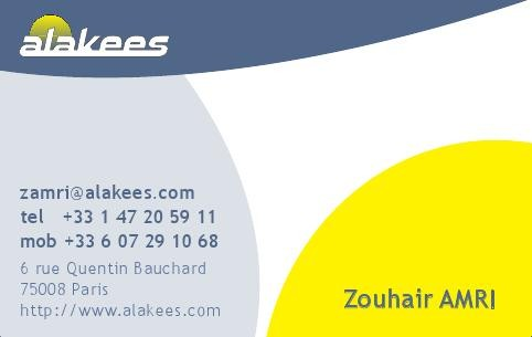 Business cards verot alakees cards colourmoves Image collections